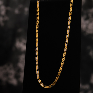 22k chain
