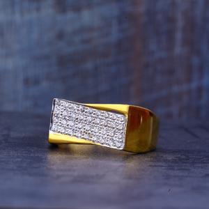 Mens gold casting 916 ring-mr389