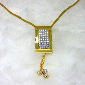 Gold hm916 dokiyu
