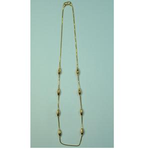 Chain-dokia-akm-ch-039