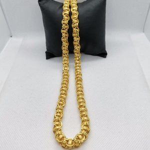 916 fancy chain for men