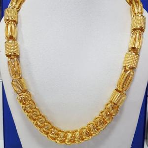 916 indo italian chain