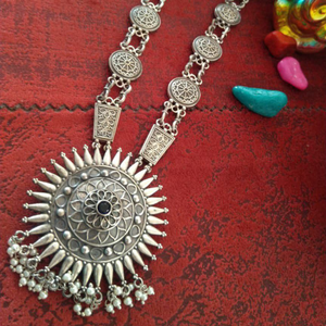 Stering silver jewelry