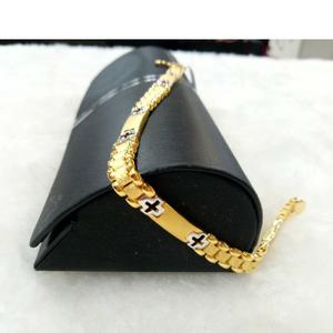 916 men's exclusive bracelet g-11255