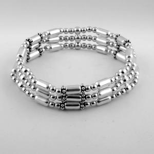 925 sterling silver bracelet jp-b06