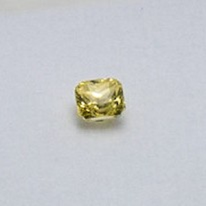 2.03ct square yellow yellow-sapphire-pukhraj