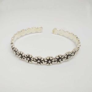 925 starling silver bracelet. nj-b01104