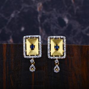 Ladies fancy earrings-lfe13
