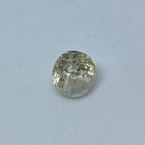 3.61ct oval yellow yellow-sapphire-pukhraj