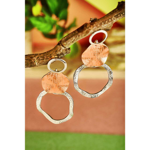 92.5 sterling silver handmade shaip 2(two) to