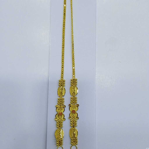 840 gold fancy kanser rj-k042