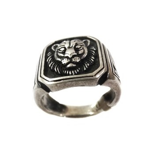 925 sterling silver ring mga - sr0027