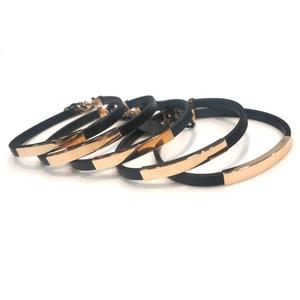 Stylish bracelet for men ng-b003