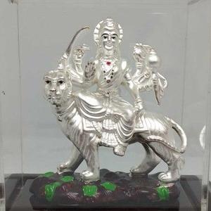 999 fine silver idols