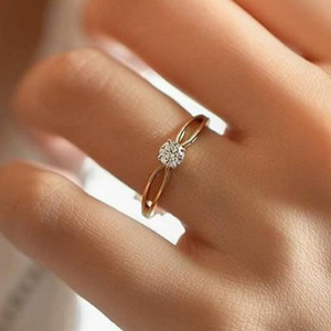 22 ct. gold ring uniqe design grga-00017