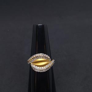 Ladies ring diamond lrg-0018