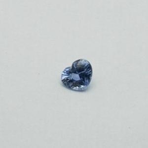1.170ct heart blue blue-sapphire-neelam