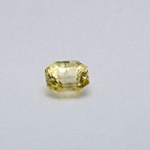 2.49ct square yellow yellow-sapphire-pukhraj