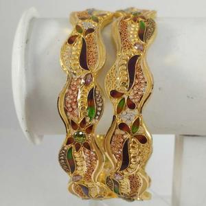 22 k gold rajwadi patla. nj-b0248