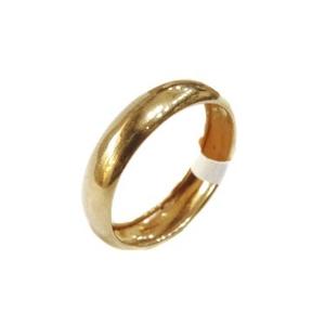 22k gold ring mga - gr0026