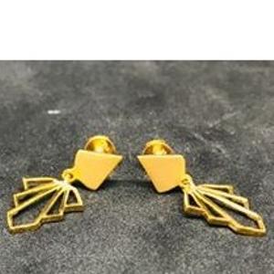 Gold butti gb-0024