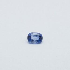 0.79ct oval blue blue-sapphire-neelam