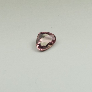 3.600ct mixed pink tourmaline