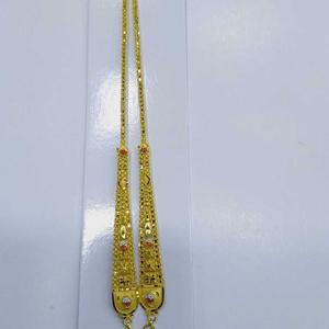 840 gold kanser rj-k039