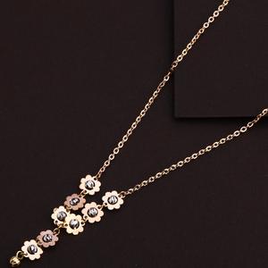 18kt rose gold designer tanmaniya rtm145