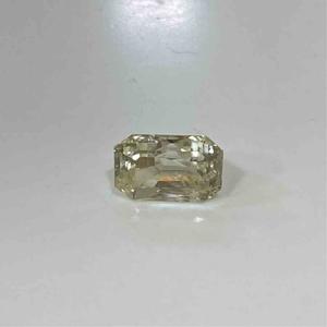 5.20ct emerald yellow yellow-sapphire-pukhraj