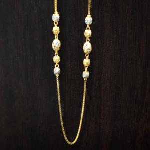 916 gold fancy chain(6.650)