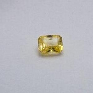 2.69ct square yellow yellow-sapphire-pukhraj