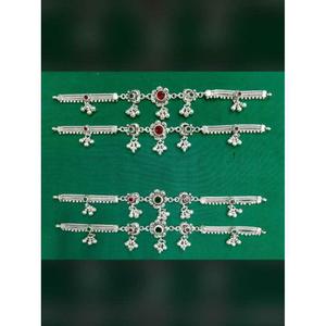 Handmade oxodize rava casting dimond bolti(ba