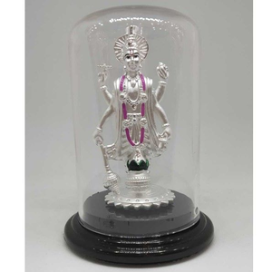 999 puresilver satyanarayana idols