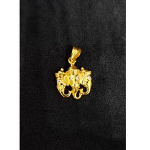 916 exclusive god pendants