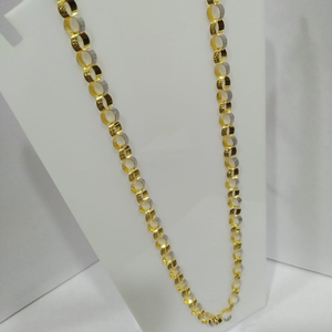 Fancy gulabo chain