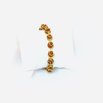 FANCY RUDRAX BRACELET by