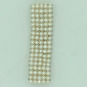 ButtonPearls & WhiteJaco Balls 5Layers Elastic...