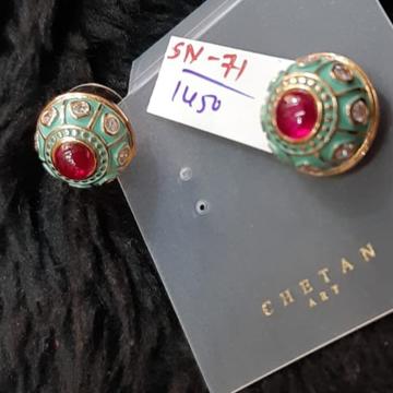 earrings#254