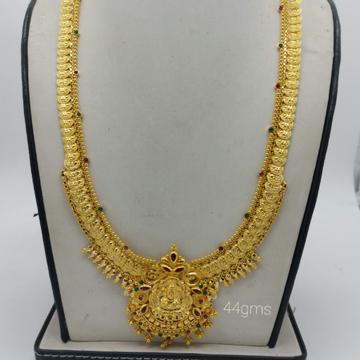 Gold kasumala u type jdj0005