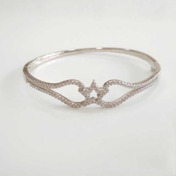 925 Starling Silver Bracelet. NJ-B01106