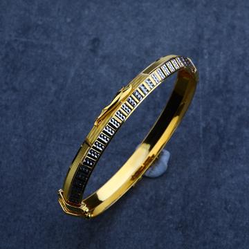 916 Gold KADA-MPLKB06