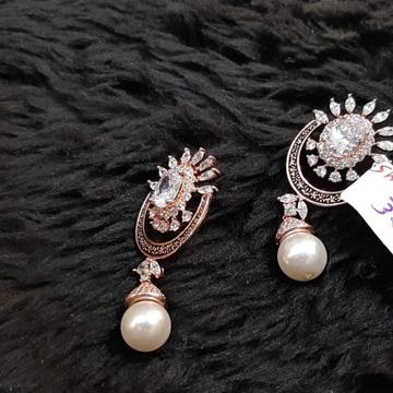 Earrings#249