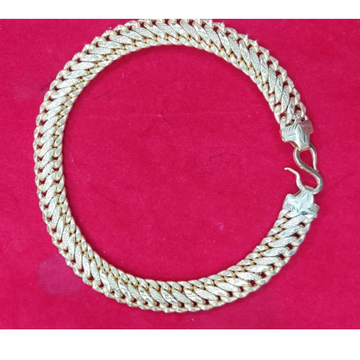 925 silver Hallmark Delicate Bracelet  by