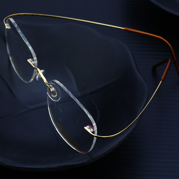 Mens Spectacles-S15