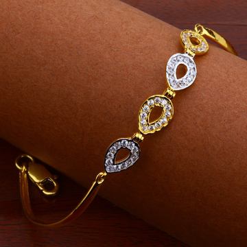 750 Exclusive Designer Bracelet LKB108