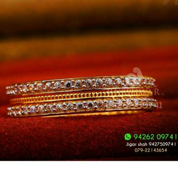 Excellent Cz fancy Ladies Ring LRG -0203