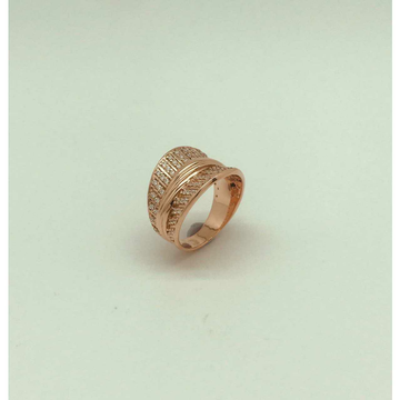 92.5 Coktail Ring Ms-4054 by