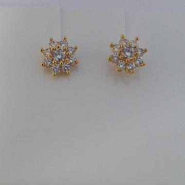 Fancy buti by Madhav Jewellers (TankaraWala)