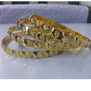 916 bangles by